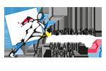 Ministarstvo omladine i sporta RS