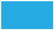 POMAK Logo